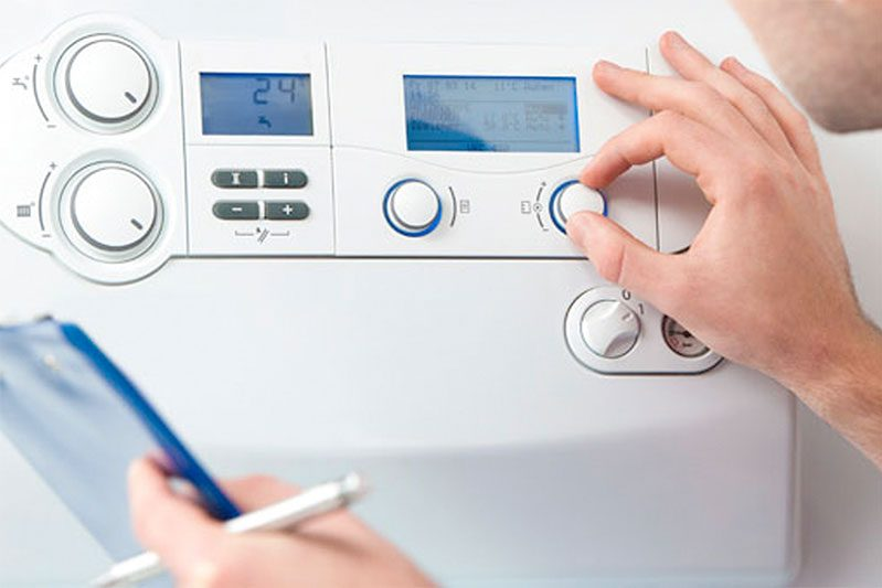 boiler-checks