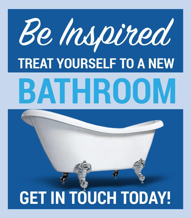 inspired-bathroom