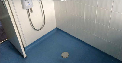 wet-room-solihull