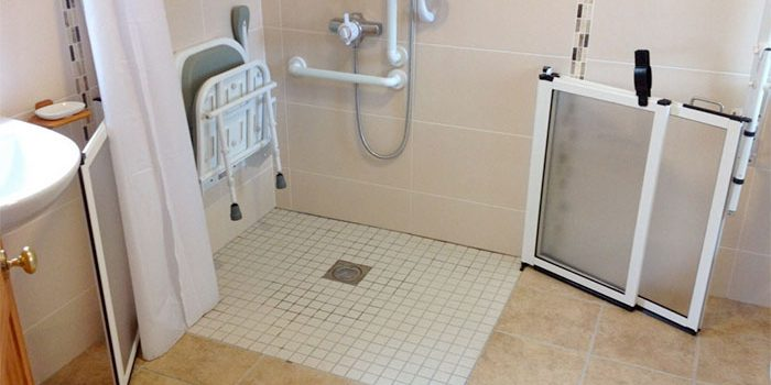 disabled-access-wet-room