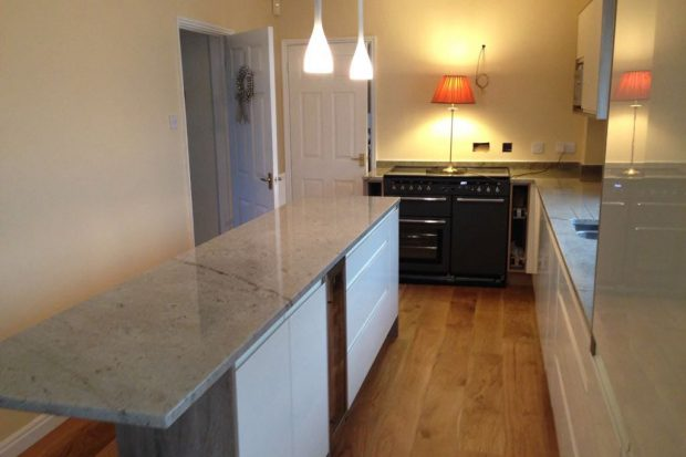 kitchen-installation-solihull