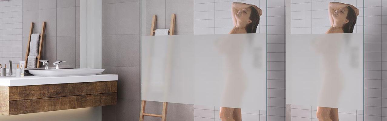 wet-room-installation